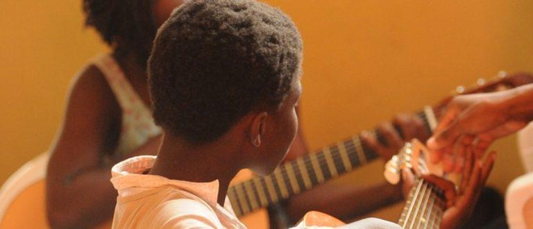 Article : Ulwazi